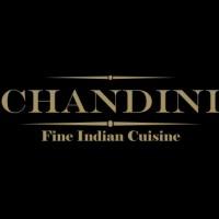 Chandini Fine Indian Cuisine